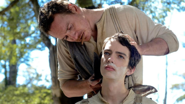 rotten tomatoes fresh overrated movies slow west