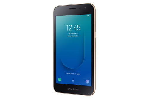Samsung Galaxy J2 Core: Everything You Need to Know