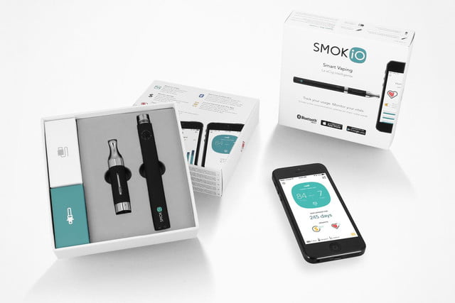 Smokio-P1_packaging_900_black_kit_en_home
