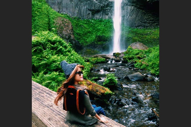 portlands hipster barbie is just too cool socality 0015