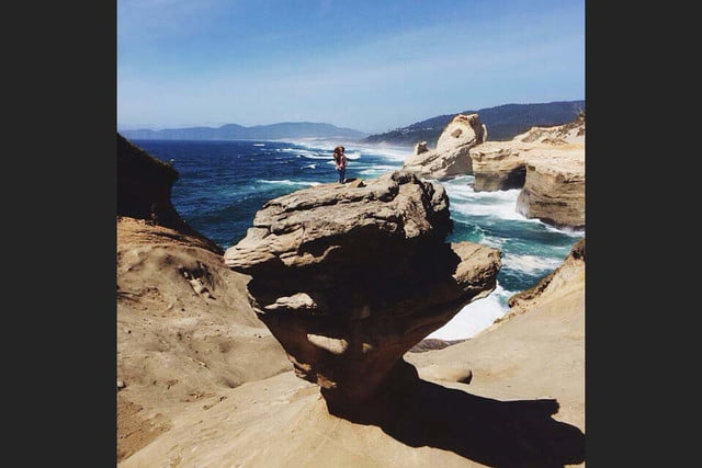 portlands hipster barbie is just too cool socality 0023