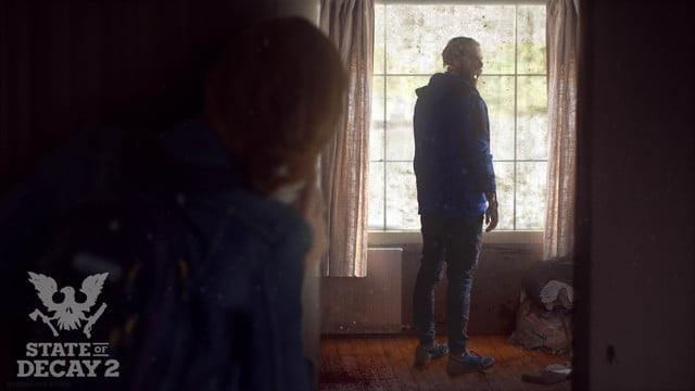 state of decay setting gameplay release date sod2 concept 2 min 1