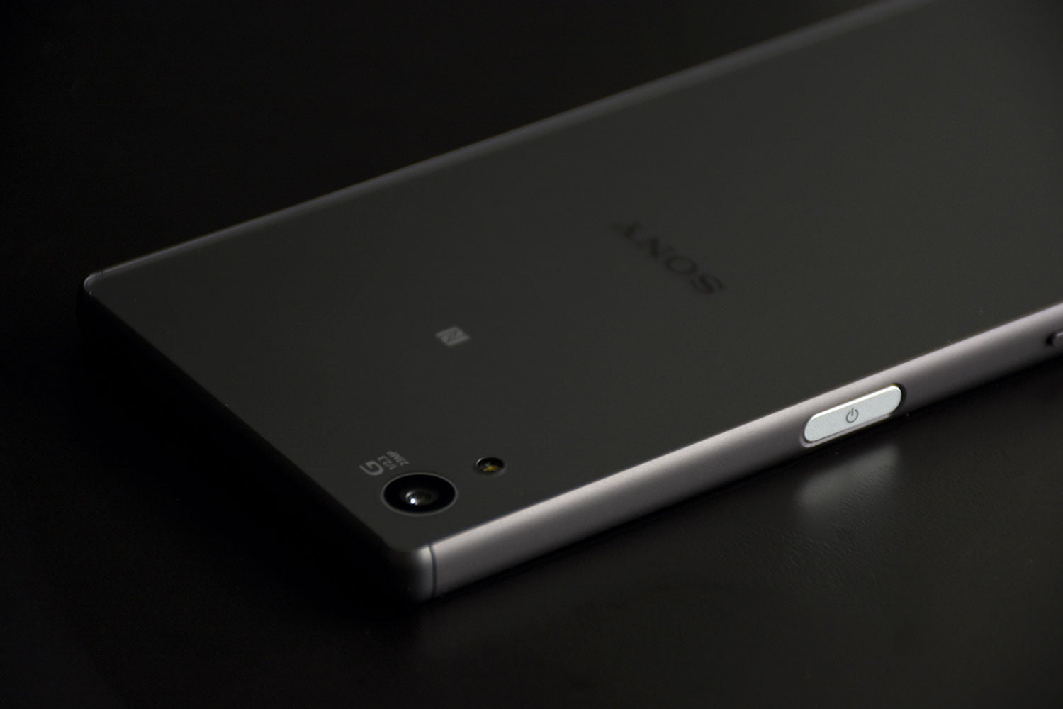 Sony Xperia Z5 | Full Review, Specs, Price, and More ...