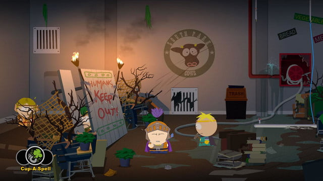 South Park screenshot 30