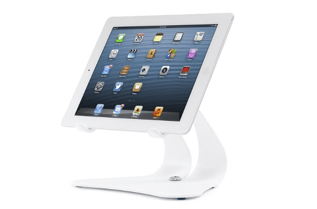 best ipad stands stabile2