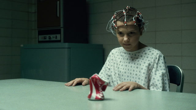 netflix stranger things first look 103 009r