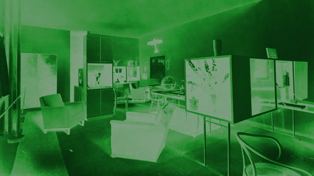the swiss institute hosts 21st century show home annual architecture and design series