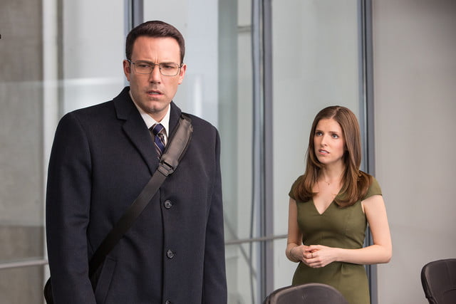 the accountant review 028