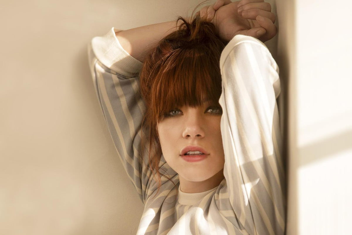 The Audiophile Carly Rae Jepsen Emotion