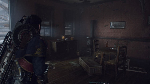 the order 1886 018