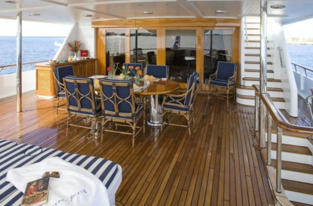 luxury yachts the worlds best super time for us 2