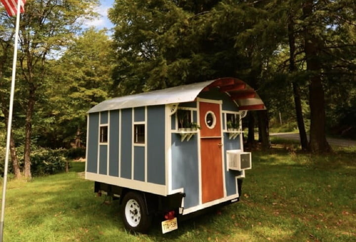 cheap tiny houses house for sale new jersey