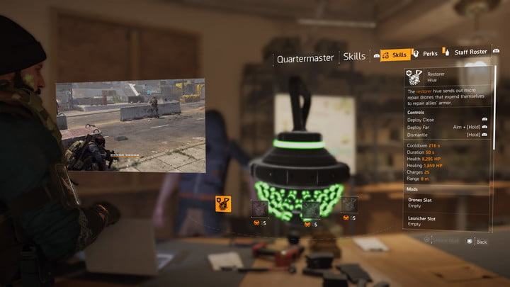 the division 2 skills and perks guide for master agents tom clancy s  20190313100127