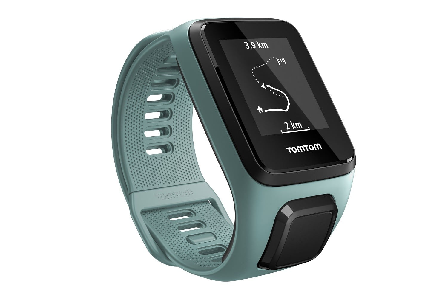 tomtom unveils the spark 3 touch and the adventurer digital trends. Black Bedroom Furniture Sets. Home Design Ideas