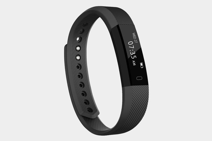 fitbit alternative toobur fitness tracker