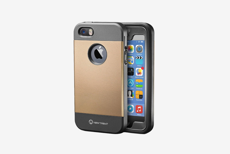 best iphone 5 case the best iphone 5s and iphone 5 cases and covers 3745