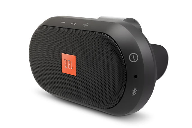 jbl new bluetooth speakers boost tv trip pulse 2 ifa 2015 hero