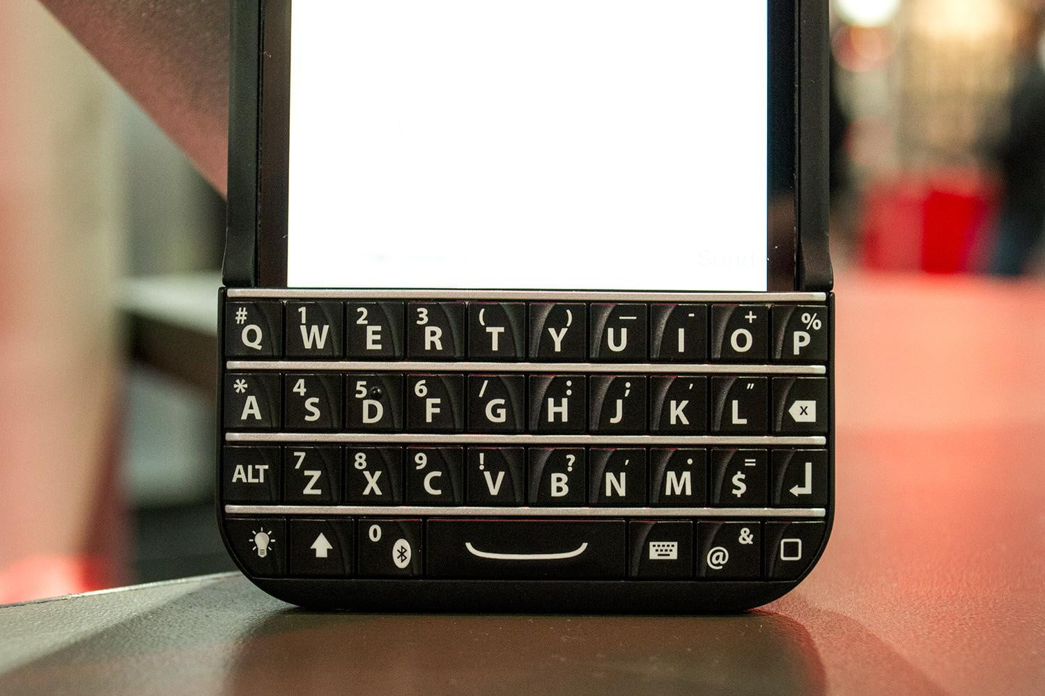 pretty nice 25bbd f82d0 Typo iPhone keyboard case review | Digital Trends
