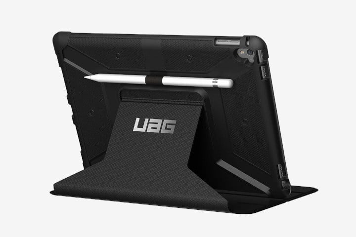 new concept 925c1 b766a The Best iPad Pro 9.7 Cases and Covers | Digital Trends