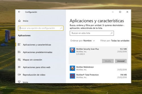 How to uninstall McAfee | Digital Trends