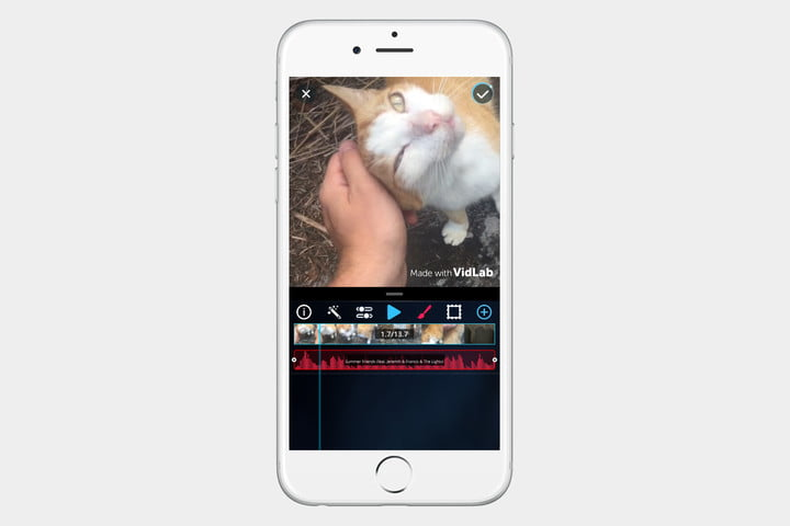 how to add music to instagram videos with spotify