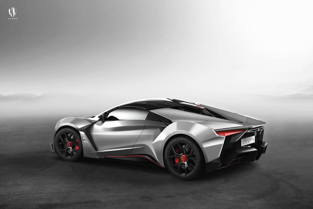 w motors is back with another extreme supercar the fenyr supersport 002