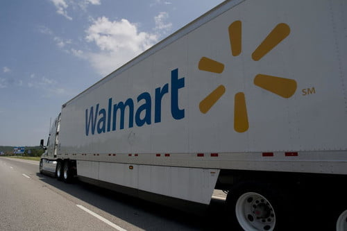 Walmart vs  Amazon: Where's the better place to shop online
