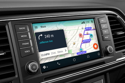 The Best Waze Tips and Tricks | Digital Trends