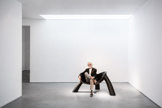 wendell castle uses robots to make his gallery worthy furniture collection 007