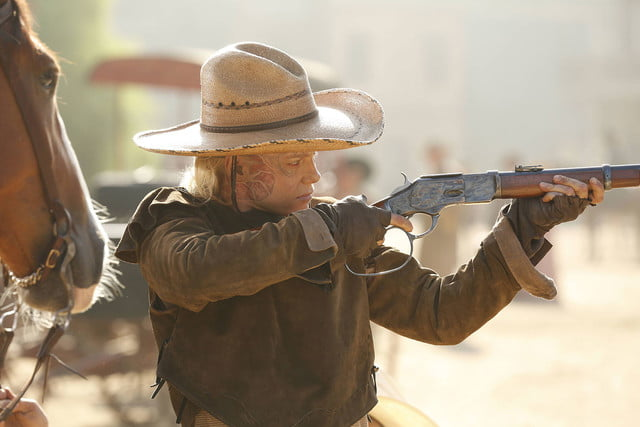 interview westworld star clifton collins jr on vr sci fi westerns 009