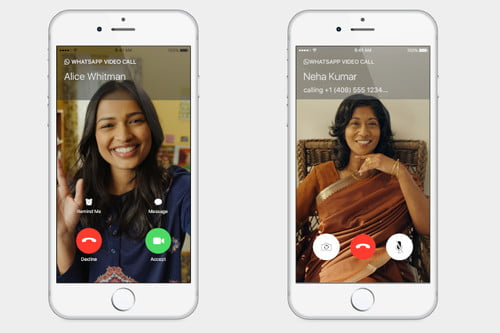 The Best Video-Chat Apps for Android and iOS | Digital Trends
