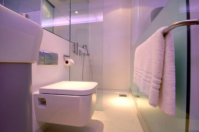 best airports for layovers yotel hotel amsterdam airport schiphol dsc7310b